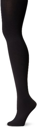 Minnie Mouse Tights Adult