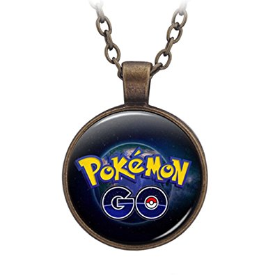 pokemon-go-inspired-glass-dome-pendant