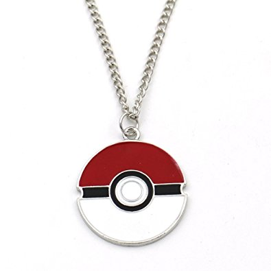 pokemon-go-logo-red-and-white-enamel-necklace