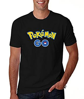 pokemon-go-logo-with-poke-ball-mens-black-t-shirt