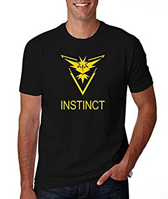 pokemon-go-team-instinct-t-shirt