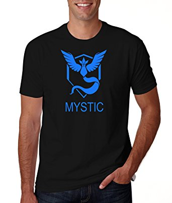 pokemon-go-team-mystic-t-shirt