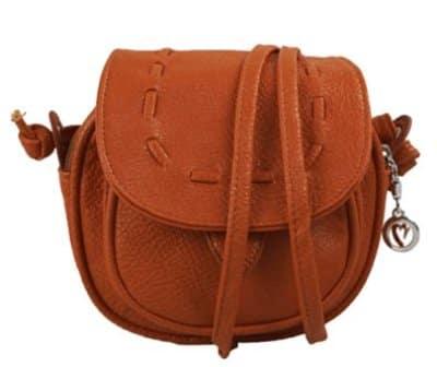Salone Perterson Bag
