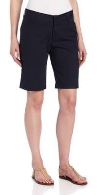 Sloane Perterson Shorts