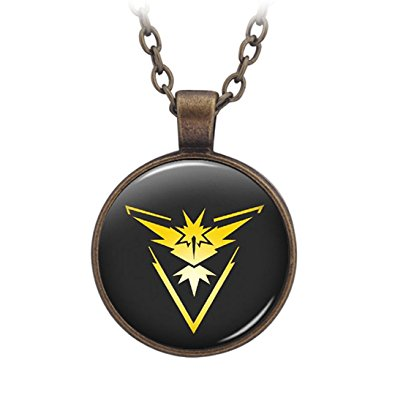 team-instinct-pokemon-go-logo-glass-dome-pendant-necklace