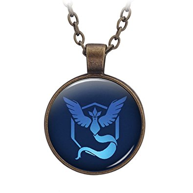 team-mystic-inspired-glass-dome-pendant-necklace