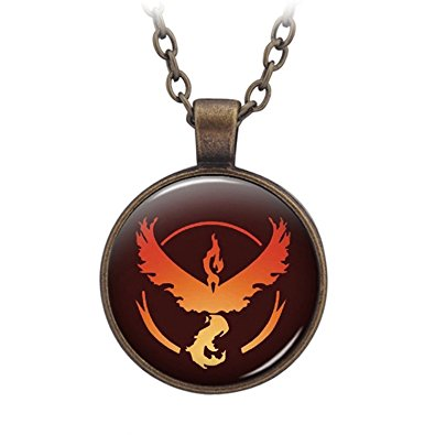 team-valor-pokemon-go-logo-glass-dome-pendant-necklace