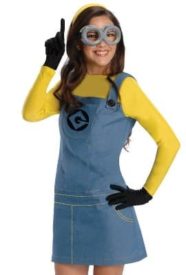 women-adult-minion-costume