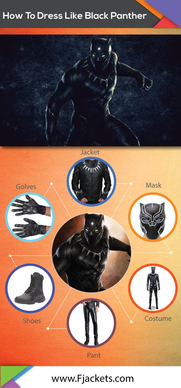 black-panther-infographic