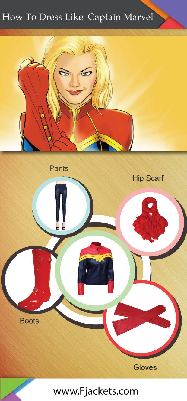 captain-marvel-infographic