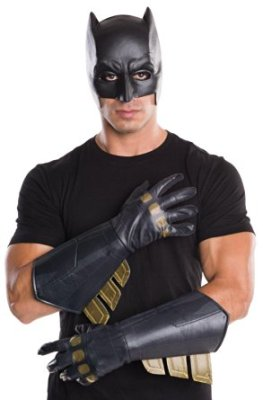 Dawn of Justice Gloves-min