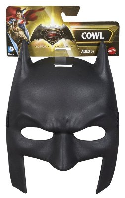 Dawn of Justice Mask-min