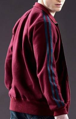 Harry Potter And The Half-Blood Prince Jacket
