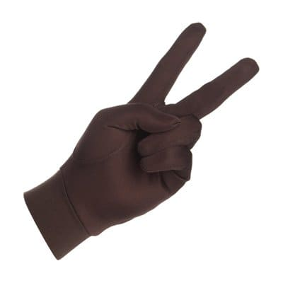 Harry Potter Quidditch Gloves