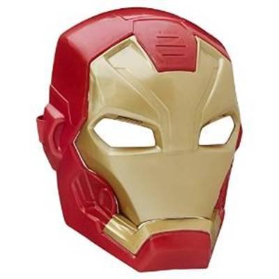 iron-man-kids-helmet