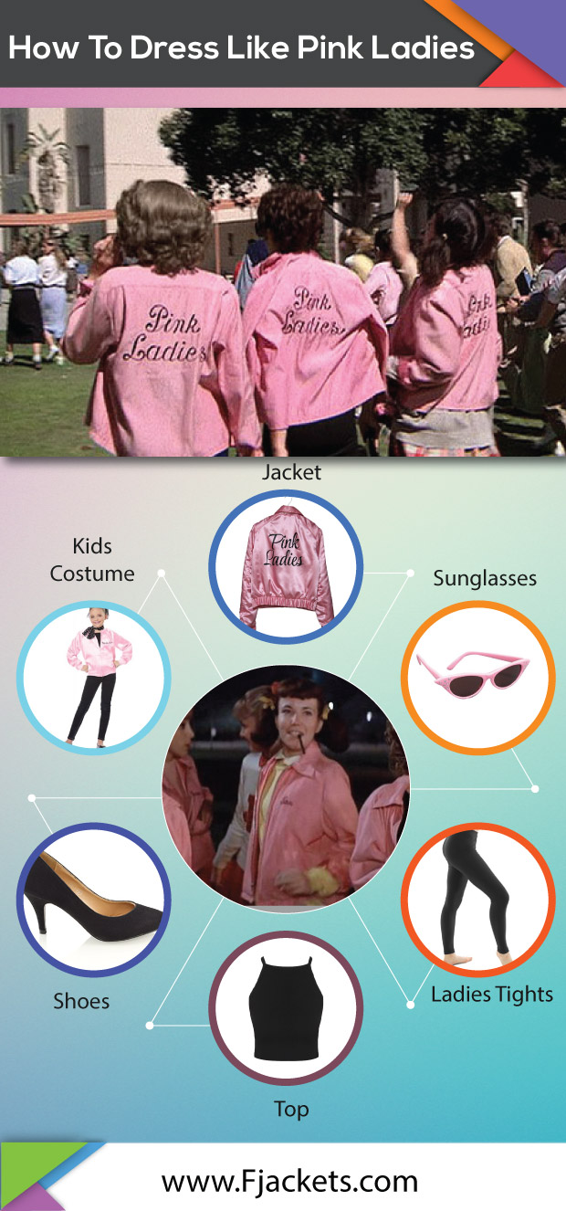 pink-ladies-infographic