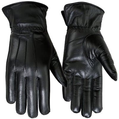 Speedy GLoves