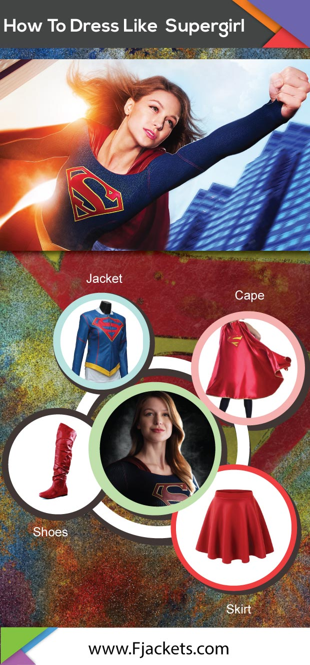 supergirl-infographic
