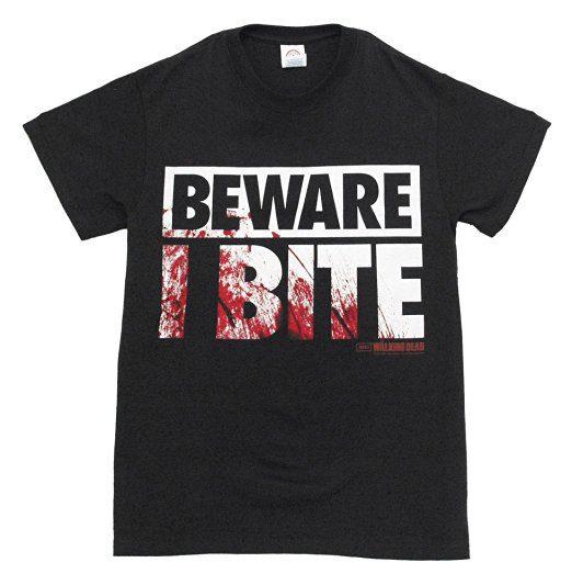 beware-i-bite-reversable-mens-shirt