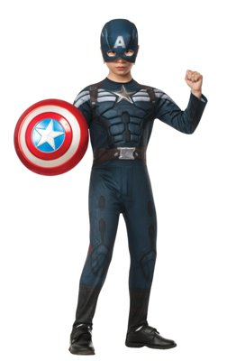captain-america-boys-costume