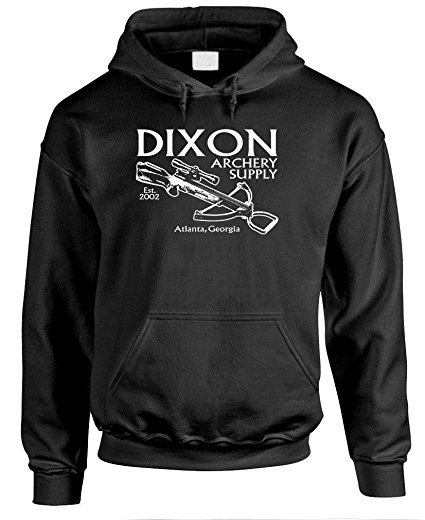 dixon-archery-mens-pullover-hoodie