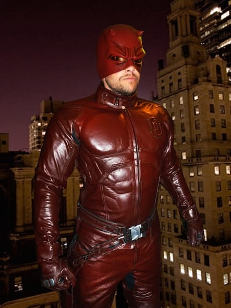 daredevil-cosplay