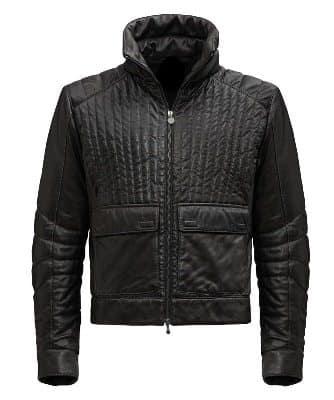 darth-vader-star-wars-jacket