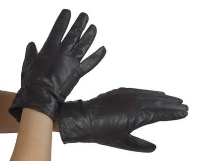 Elektra Gloves