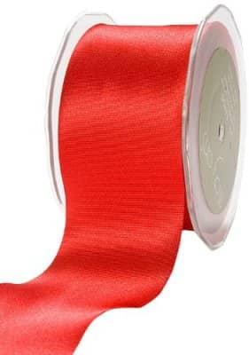 Elektra Red Ribbon