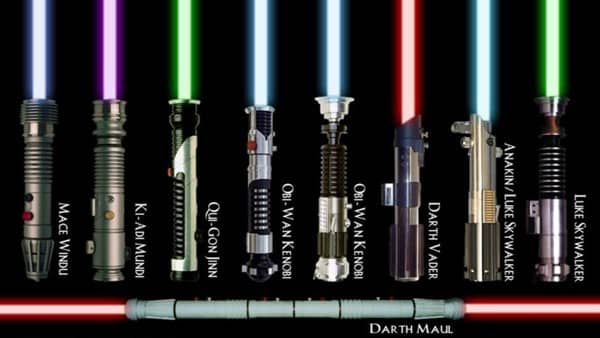 famous-star-wars-lightsabers
