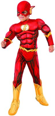 flash-boys-costume