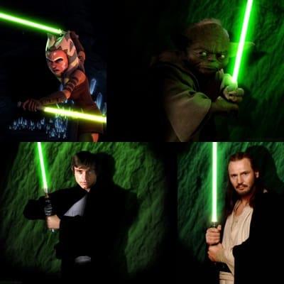 green-jedi-warriors