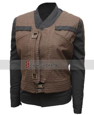 jyn-erso-jacket