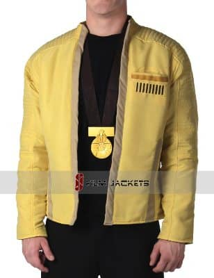 luke-skywalker-star-wars-yellow-jacket
