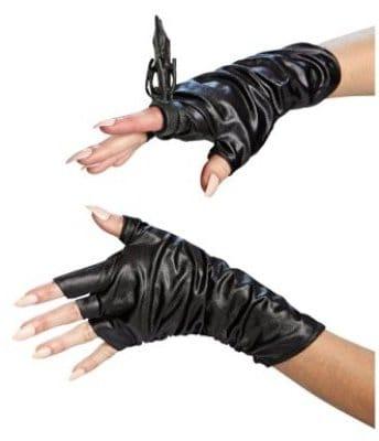 maleficent-gloves