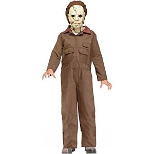 micheal myers