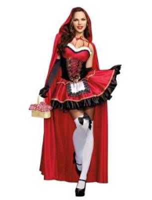 sexy-red-riding-hood-costume