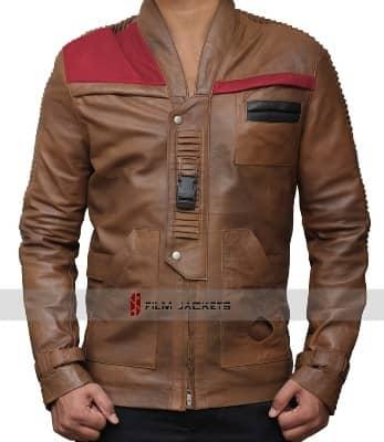 star-wars-finn-distressed-brown-jacket