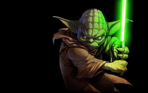 the-green-lightsabers