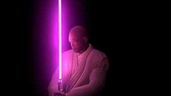 the-purple-lightsabers