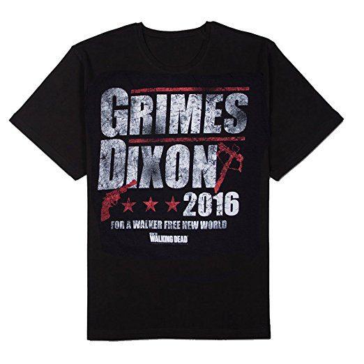 the-walking-dead-grimes-dixon-2016-adult-t-shirt