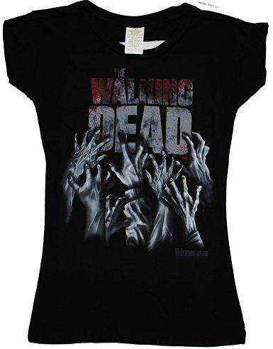the-walking-dead-hands-blood-splatter-logo