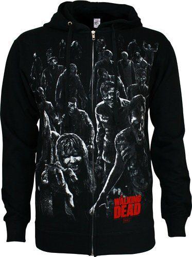 the-walking-dead-walkers-attack-hoodie
