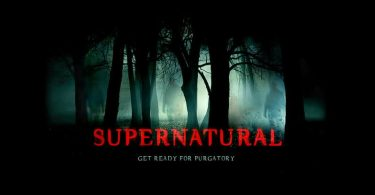 Supernatural26 375x195