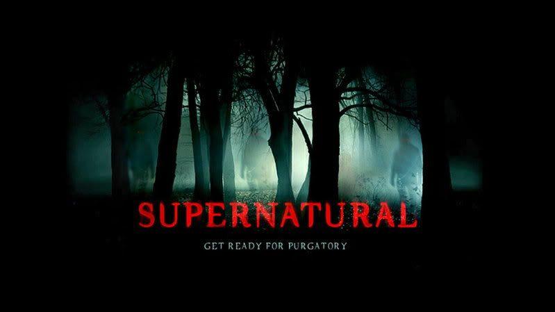 Supernatural26