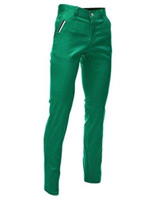 aquaman comic pants