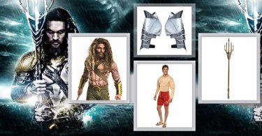 Aquaman Costume 375x195