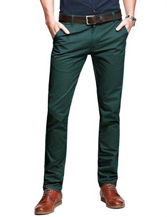 aquaman pants