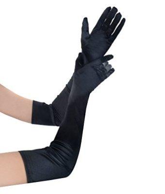 elastigirl gloves