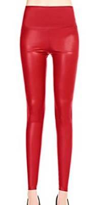 elastigirl pants
